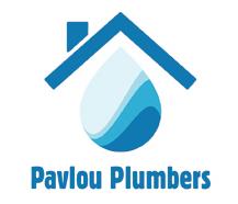 pavlou plumbers