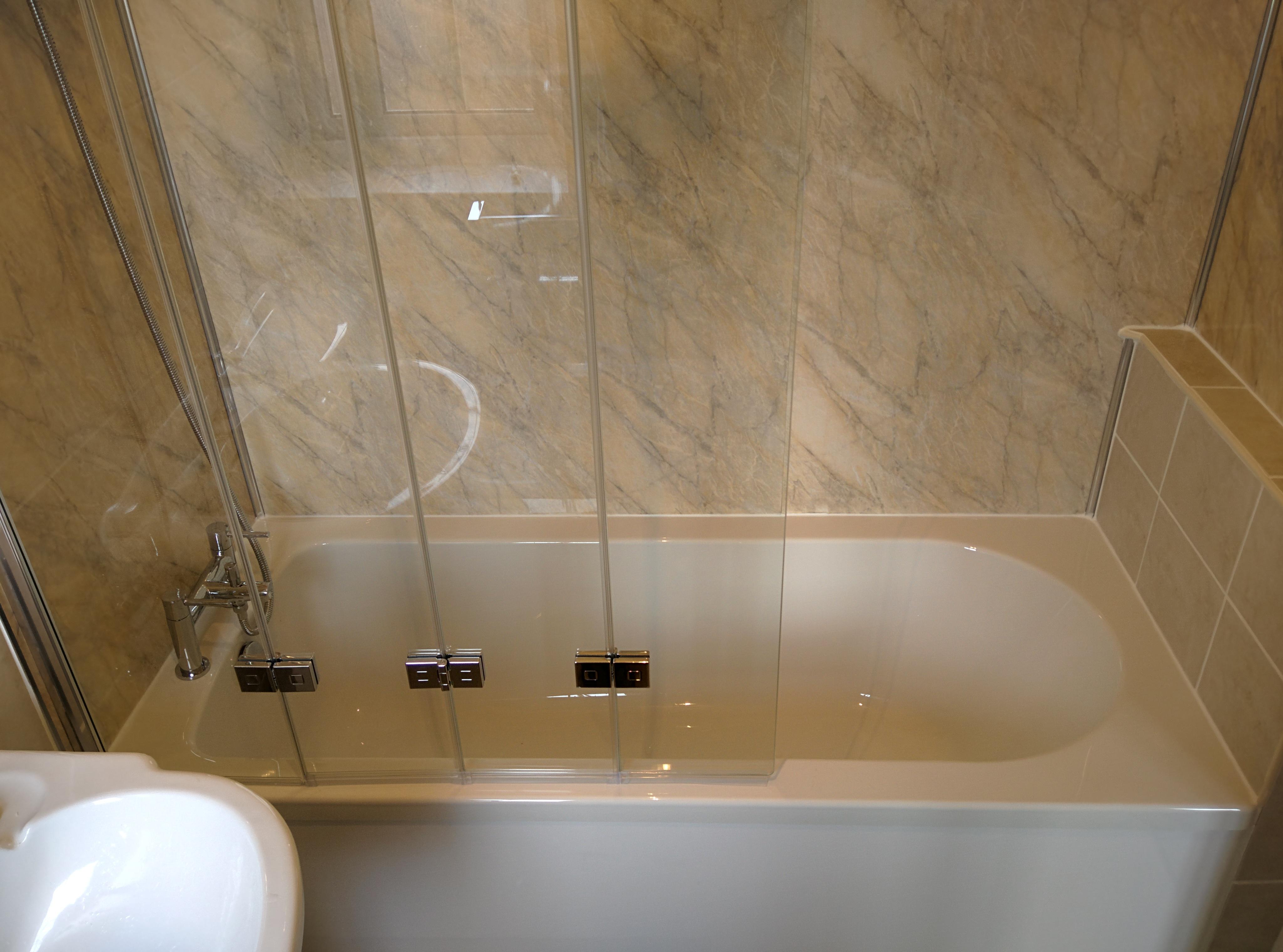 bathroom upgrade. Delighful Bathroom Bathroom Upgrade Throughout Upgrade