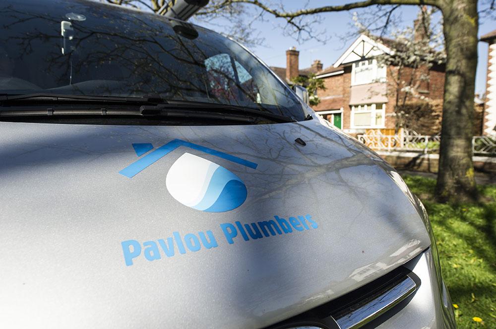 Pavlou-Plumbers-Van0013