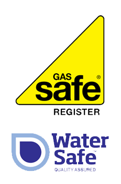 gas-water-sfe